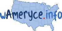 wameryce.info