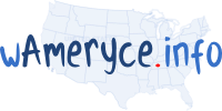 wAmeryce.info_logo